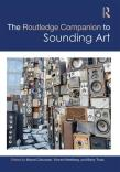 sounding art companion