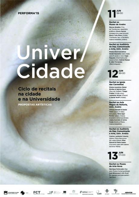 UniverCidade_cartaz-jpeg
