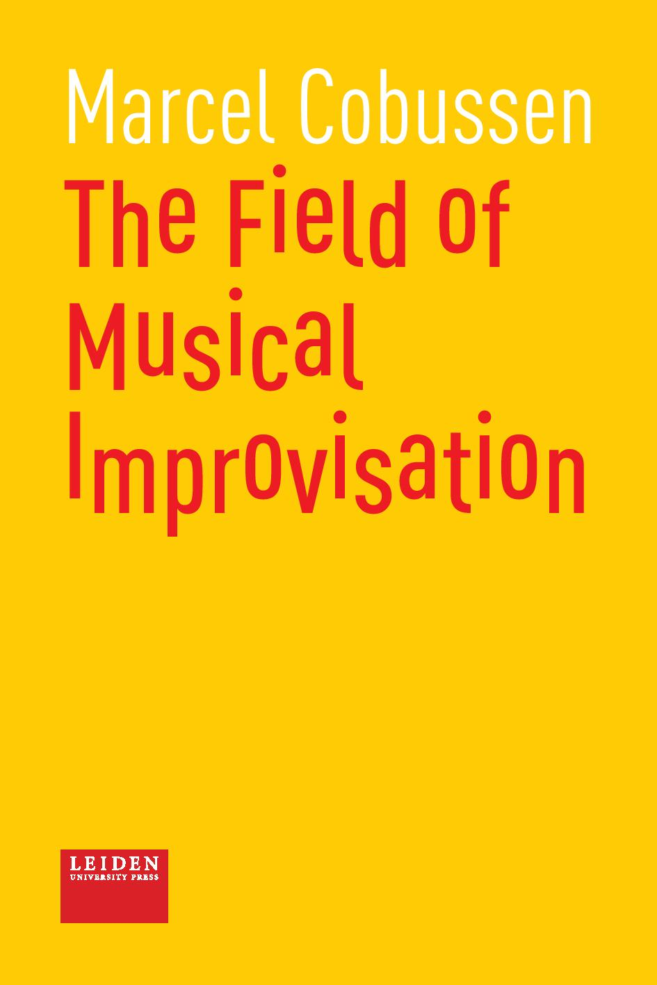 lup-the-field-of-musical-improvisation-01-page-001