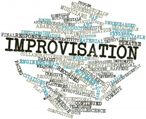 word-cloud-improvisation-300x245